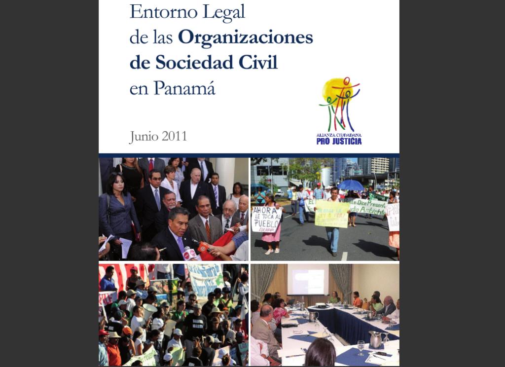 entorno_legal_de_las_organizaciones_de_sociedad_civil_en_panama_(