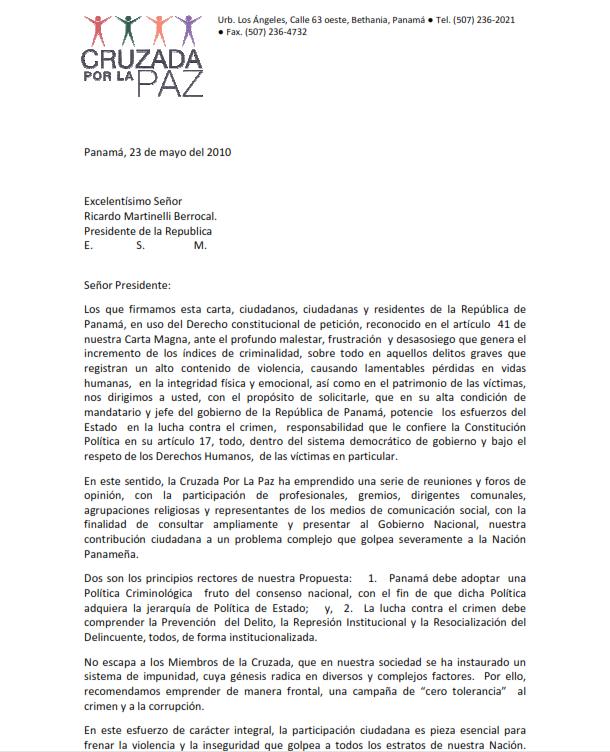 propuesta__cruzada_por_la_paz2