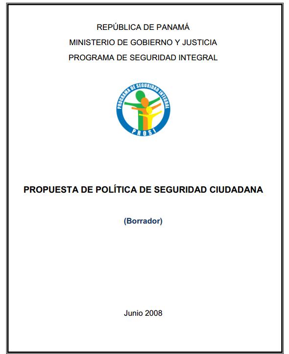 propuesta_de_seguridad_comision_de_estado_por_la_justicia