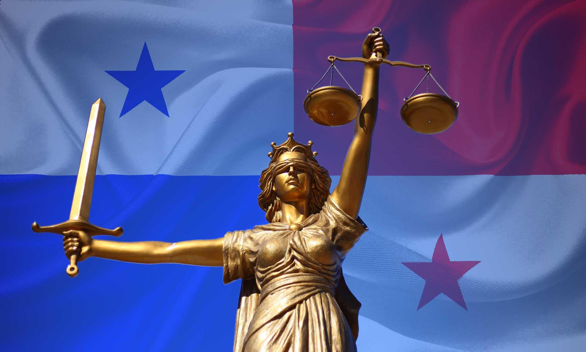 Alianza Ciudadana Pro Justicia